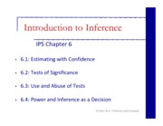IPS7e_LecturePPT_ch06