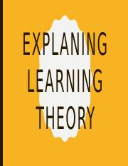Explaning learning theory.pptx