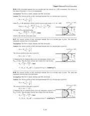 Thermodynamics HW Solutions 648
