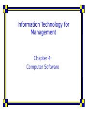 IT-ch04.ppt