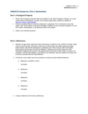 appendix b complete the piaget worksheet It explicates the developmental stages of the child as posited by piaget the  author then ties  (see appendix a for a non-exhaustive list of children's books.