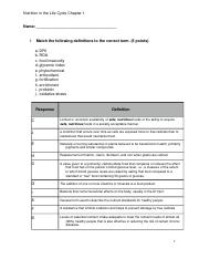 Chapter1ReviewWorksheet.docx