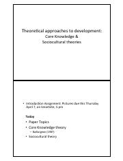03_Theories+Core+and+Socio+SP16.pdf