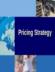 pricing2.ppt