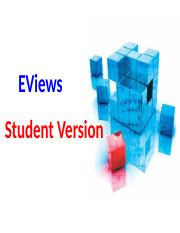 EViews_workshop_studentversion.ppt