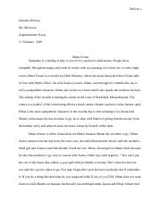 Ethan frome essay custom phd essay writers service ca