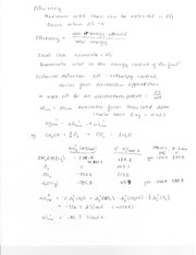 Lecture21-efficiency_summary