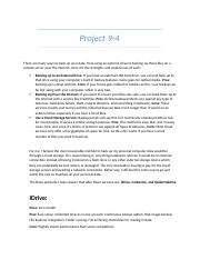 Project 9-4.docx