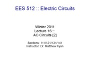 EES512_L16_W2011_ACCircuits2_commented