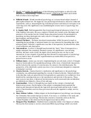 Alexander Lopez - Summative Assessment 3_Chapter 1 Reading Guide