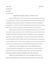 the glass castle analysis essay nolee turner talk is cheap but  4 pages paper for question 1