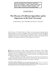 Chapter3_Economic_Impact_Class