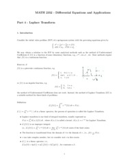 math2352_part4_filled