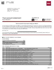 Pdf Document 4 Pdf 99 36767 0 C 001 04 S 66 002 Micaela R Maldonado 3 5 2 1 Sw 4th St M I A M I Fl 33135 2503 Contact Us Your Account Statement For Course Hero