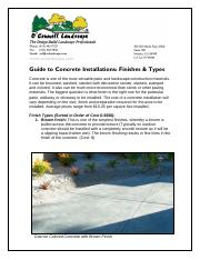Guide_to_Concrete_ Installations.pdf