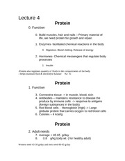 NTR_109_Protein_outline_(chapter4)[1]