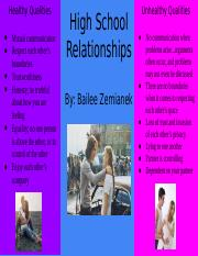 Relationship Brochure.pptx