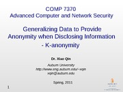 Lec12a-anonymity4