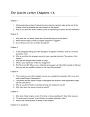 SLReadingQuestionsChapters1-6