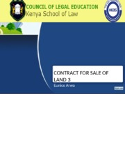 Contract+for+Sale+of+Land+3