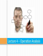 Lecture 4 - Operation Analysis_bb(1).pptx