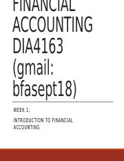 Week 1 - Introduction to Financial Accounting.pptx