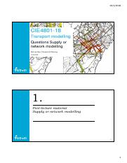 Lecture11 Exercise material supply modelling DOUBTS.pdf
