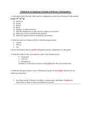 4 Applying Concepts of  Electron Configuration to Periodic Properties.docx
