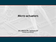 EECS179Fall2014_lecture07