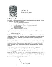 Section4_Costs2.pdf