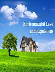 2. ENVIRONMENTAL LAWS AND REGULATIONS.pdf