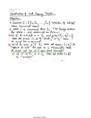CS419_LECTURE NOTES_17