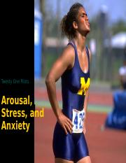 Stress+anxiety+and+arousal+management+2016.ppt