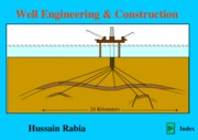 Rabia_Hussain_-_Well_Engineering_&_Construction
