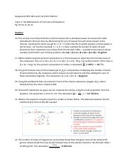 Assignment REV 3B-2 and C All 17.pdf