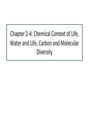 Chapter2-4_Chemistry_Water_Carbon(1).pdf