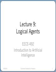 Lecture9_Logic