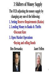 3 tools of monetary policy.pdf