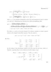 387_pdfsam_math 54 differential equation solutions odd