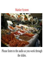 4P  Market Systems.pptx