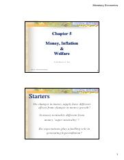 Ch5_Inflation___Welfare.pdf