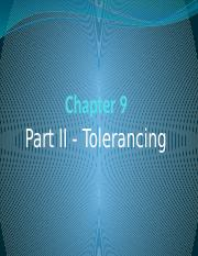 Chapter_9_Tolerancing.pptx