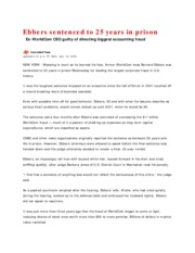 Ebbers_sentenced_to_25_years_in_prison