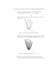 Engineering Calculus Notes 414