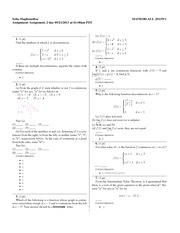 MATH100-ALL_2013W1.OFTCBLIQUY01.Assignment_2