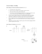Tutorial 4 Solution Guide Scheduling.pdf