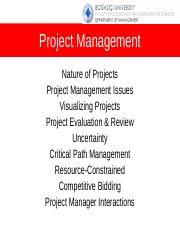 ProjectManagement-1.ppt