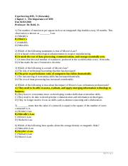 Chapter_1_Homework_Assignment_Due_02022020...tigeriamiller.docx