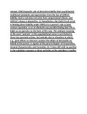The Legal Environment and Business Law_1755.docx