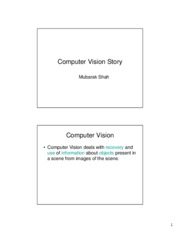 ComputerVisionStory [Compatibility Mode]